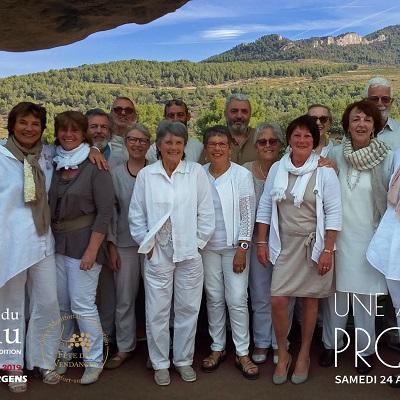 Artscénicum-Une autre Provence