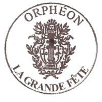 Orphéon-GrandeFête