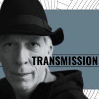 Polychronies-transmission400