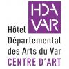 HDA Var - Logo
