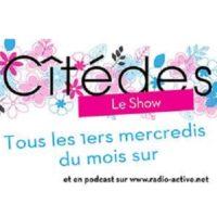 Cite des arts - Show400