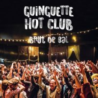 Guinguette-Concert