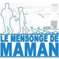 Pasdembrouille-Mensonge Maman400