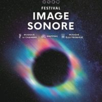 EnLight-ImageSonore