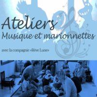 Rêve Lune-Ateliers400