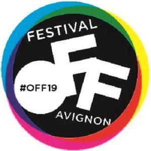 macaron-festival-off-avignon-2019