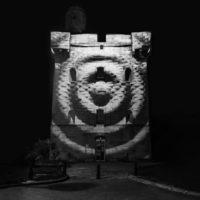 Enlight-PortSaintLouis