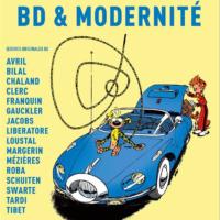 HDA-©andré franquin. Le Dictateur et le Champignon, « Spirou et Fantasio », tome 7 . Éditions Dupuis, 1956.