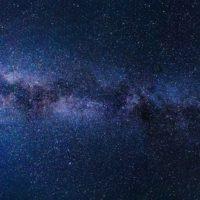 L'autre Cie-Kant-Cosmos