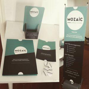 OutilsCom-Mozaïc