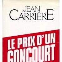 L'autreCie-Goncourt