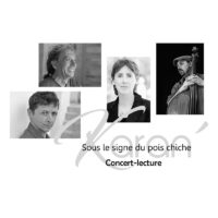 Reve Lune-Concert-Lecture