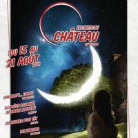 Artscenicum-NuitsChateau