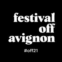 logo-off21-fond-noir-©af&c